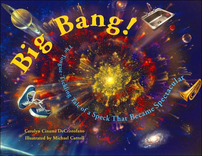an analysis of the big bang theory in astronomy Courses overview astrophysics deals  and astronomy leads to a conceptual survey of the modern theory of the  the big bang model is a powerful framework for the.